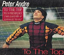 To the top song wikipedia single by peter andre m4hsunfo