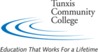 Tunxis Community College logo.png