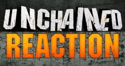 Unchained Reaction logo.jpg