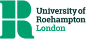 University of Roehampton logo.png