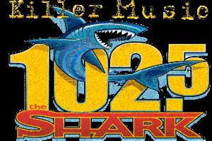 WERX-FM - 200 px