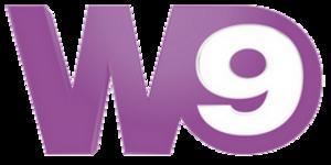 W9 (TV channel)