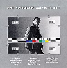 Walk-into-light-album-cover.jpg