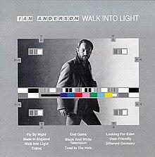 [Image: 220px-Walk-into-light-album-cover.jpg]