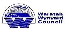 Waratah/Wynyard Council
