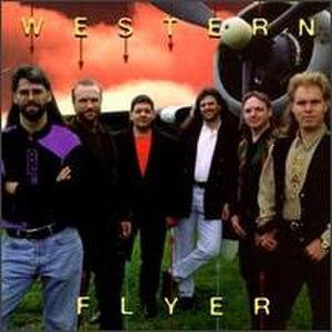 Western Flyer - Image: Westernflyer 1