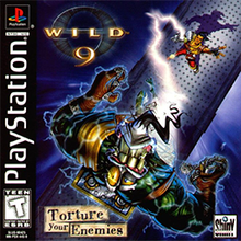 Wild 9 Coverart.png