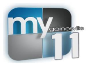 WGFL - Image: Wmyg 2008