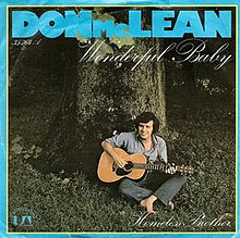 Wonderful Baby - Don McLean.jpg