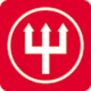 Wüsthof - Image: Wusthof Logo