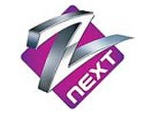 Zee Next - Image: Zee next