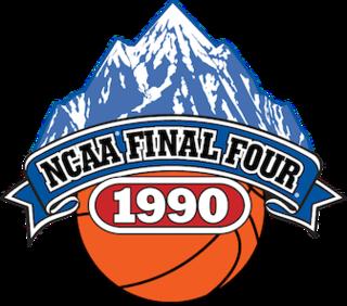 1990 NCAA Division I Mens Basketball Tournament