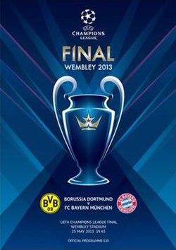 uefa cl finale