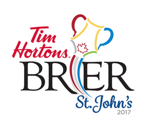 Image result for brier 2017