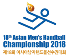 asian handball federation