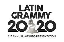 https://upload.wikimedia.org/wikipedia/en/thumb/a/a5/21st_Annual_Latin_Grammy_Awards_Logo.jpg/220px-21st_Annual_Latin_Grammy_Awards_Logo.jpg