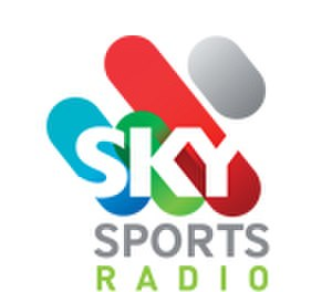Sky Sports Radio - Image: 2KY (Sky Sports Radio)
