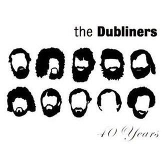 40 Years - Image: 40 Years