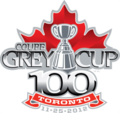 465 -grey cup-primary-2012.png
