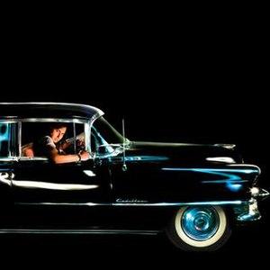 55 Cadillac - Image: 55Cadillac
