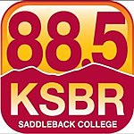 88.5 KSBR Saddleback College logo.jpg