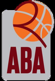 ABA League Second Division