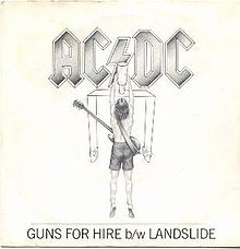 ACDC GunsForHire.jpg