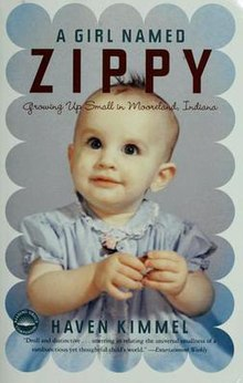 daughtry september zippy