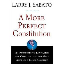 A More Perfect Constitution (cover art).jpg
