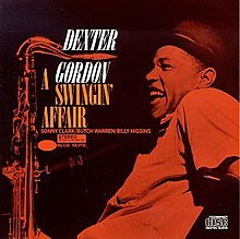A Swingin' Affair (Dexter Gordon).jpg