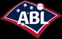 Abl baseball logo.png