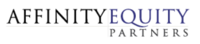 Affinity Equity Partners Logo.png