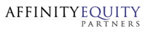 Affinity Equity Partners - Image: Affinity Equity Partners Logo