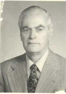 Ahmad Zirakzadeh Iranian politician