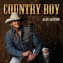 Single country boys