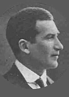 Albert Coates (musician)