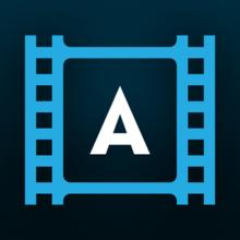 AllMovie.png