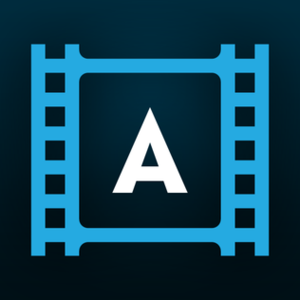 AllMovie - Image: All Movie