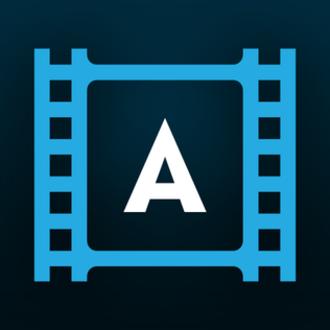 AllMovie - Image: All Movie