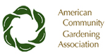 American Community Gardening Association (emblem).png