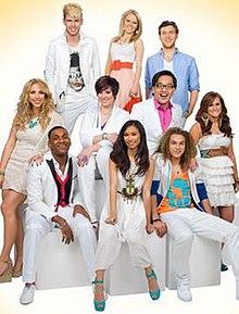 Amerika Idol LIVE Tour 2012.jpg