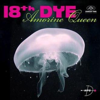 Amorine Queen - Image: Amorine Queen