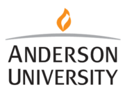 Anderson University (Indiana) - Wikipedia