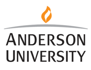 Anderson University (Indiana) - Image: Anderson University Logo