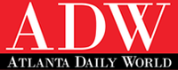 Atlanta Daily World logo.png