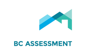 BC Assessment Authority - Image: BC Assessment Authority Logo