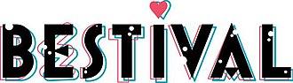 Bestival - Image: Bestival Logo