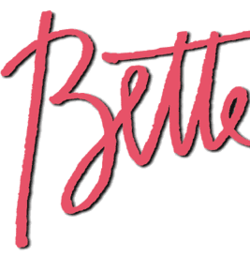 Bette (Bette Midler TV show - logo).png