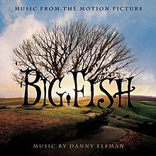 Big Fish cd.jpg