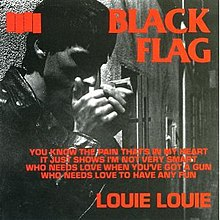 Black Flag - Louie Louie cover.jpg